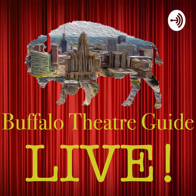 Buffalo Theatre Guide Live!