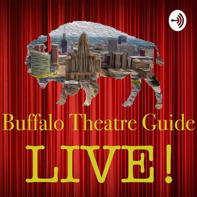 Buffalo Theatre Guide Live!