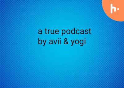 College love effect by abir choudhary (avii) & yogi