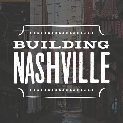Building Nashville
