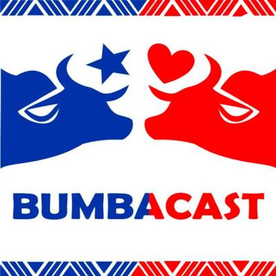 Bumbacast