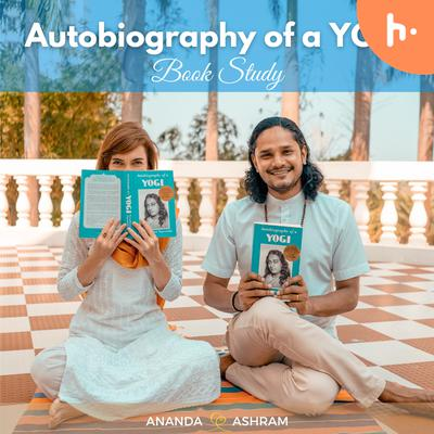 Autobiography of a Yogi: Book Study
