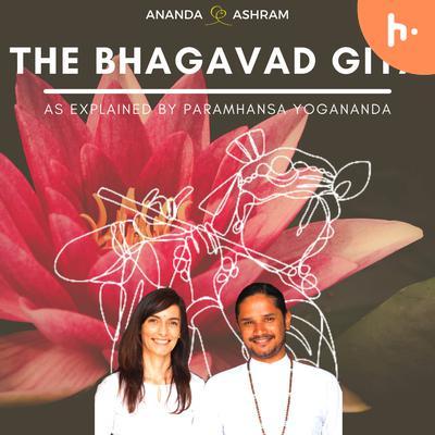Bhagawad Gita : Scripture Study