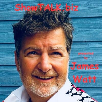 ShowTALK.biz Podcast