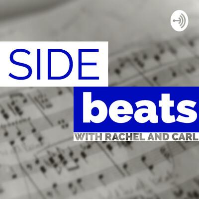 Side Beats