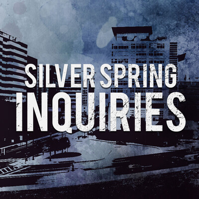 Silver Spring Inquiries