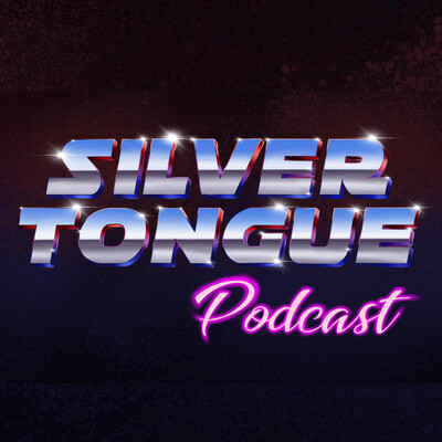 Silver Tongue Podcast