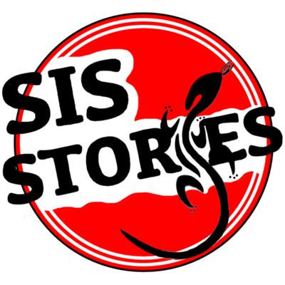 SIS Stories