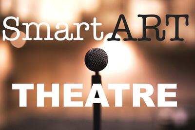 Smart Art Theatre