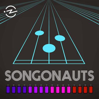 Songonauts