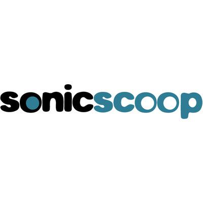 SonicScoop Podcast