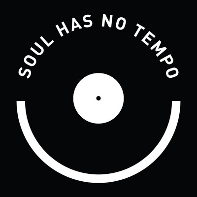 Soul Has No Tempo Radio