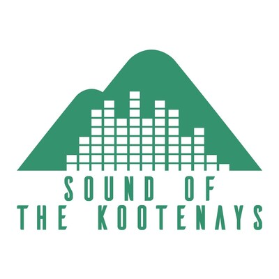Sound Of The Kootenays