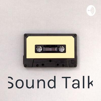 Sound Talk