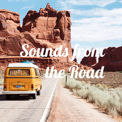 Sounds from the Road