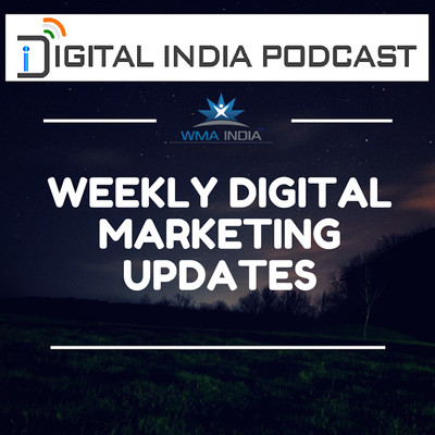 Digital India Podcast