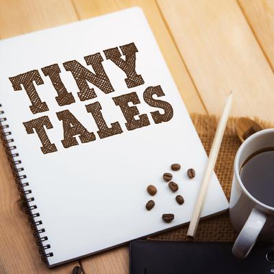 TinyTales - Audio Drama Podcast India