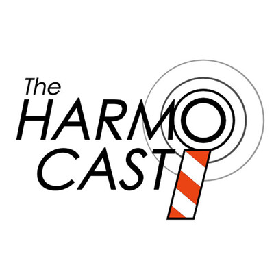 Audiocast – HarmoCast – Alexandria Harmonizers Barbershop Podcast