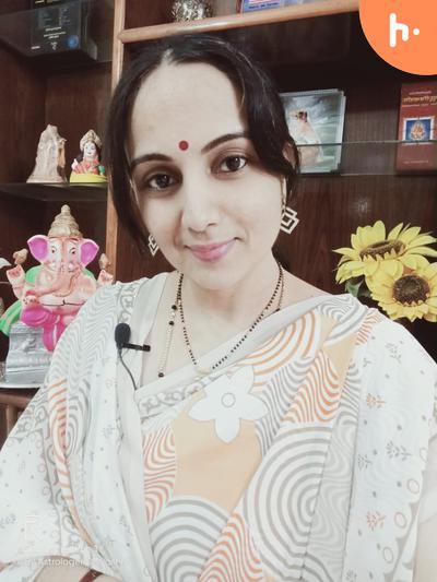 BhagavadGita verses