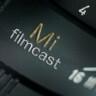 MiFilmCast