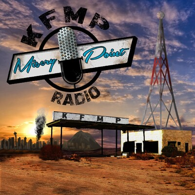Misery Point Radio