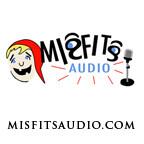 MisfitsAudio Productions » Miranda