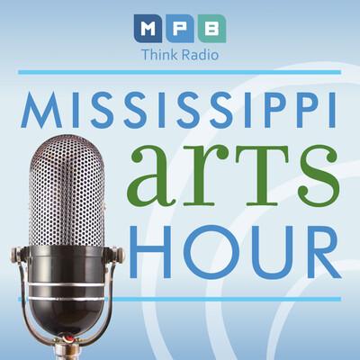 Mississippi Arts Hour