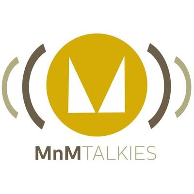 MnM Talkies