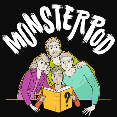 Monster Pod