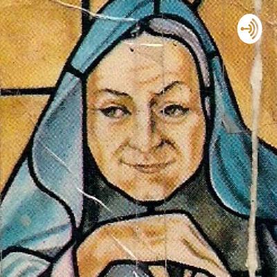 Monólogo Pármeno María Alejandra Garzón Álvarez