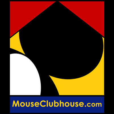 Mouse Clubhouse interviews