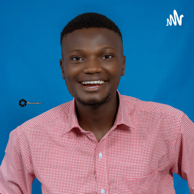 MTB POETRY LIVE SESSION