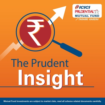 The Prudent Insight