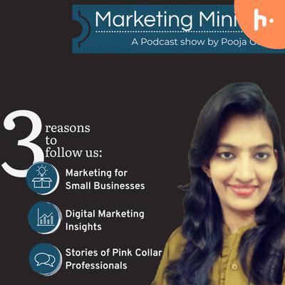 Marketing Minions
