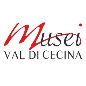 Musei Val di Cecina
