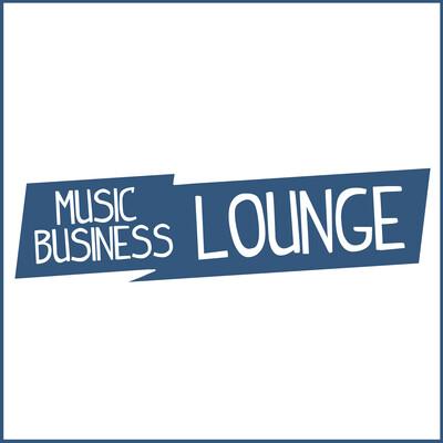 Music Business Lounge