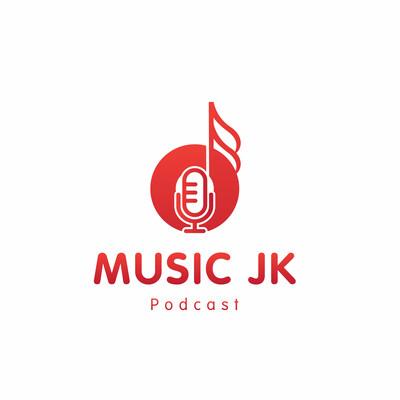 Music JK