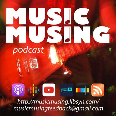 Music Musing