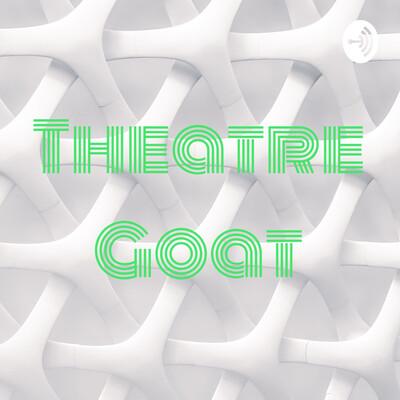 Theatre Goat