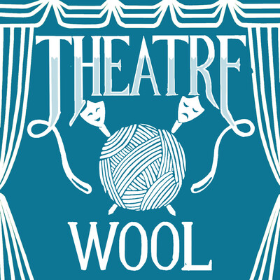 Theatre Wool