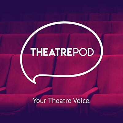 TheatrePod