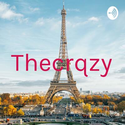 Thecrqzy