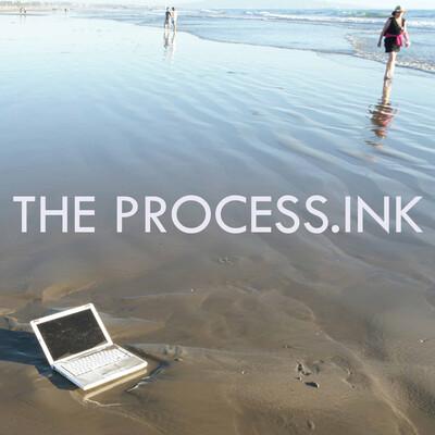 TheProcess.Ink