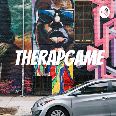 TheRapGame