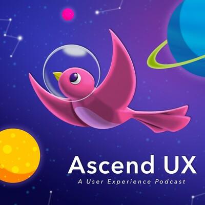 Ascend UX