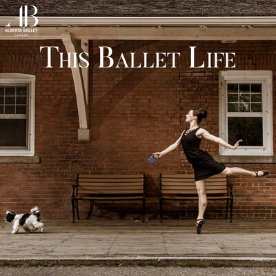 This Ballet Life