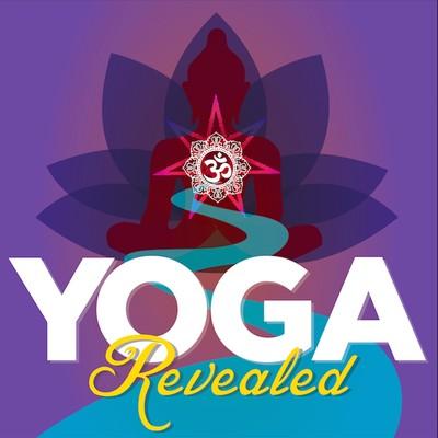 Vassil Karamanov: Biohacking Through Breath & Yoga