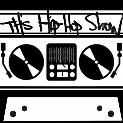 This Hip Hop Show