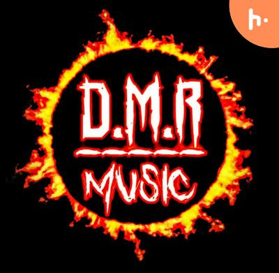 DMR official Music
