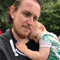 Thom Boulton